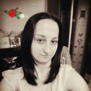 paulina_niemyjska198's profile photo