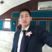 pungol's profile photo