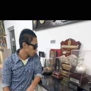 tongbhiot's profile photo