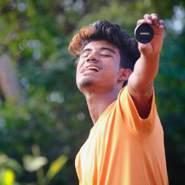 niharj2's profile photo