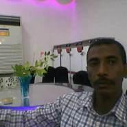 user_rluz037's profile photo