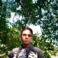 rashidsaifi6858's profile photo