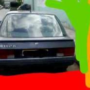 samir27000's profile photo