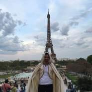 donasse_karim's profile photo