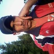 abedg284's profile photo