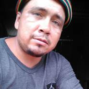 cordero_corte_olger's profile photo