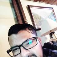 williamm742's profile photo
