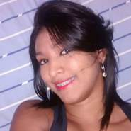 karolr72's profile photo