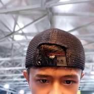 sultancenation57's profile photo