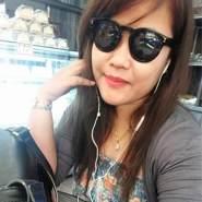 jiememap's profile photo