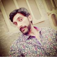umairj35's profile photo