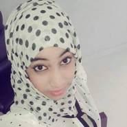 saraalinizwa's profile photo