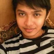 baguss295's profile photo