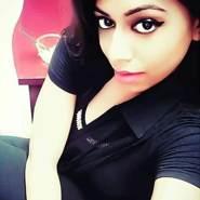 monip715's profile photo