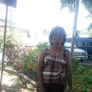 islynr's profile photo