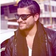 aahmaddxx's profile photo