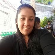 johannaarevalo's profile photo