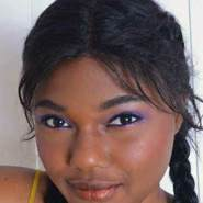 lorencia_22's profile photo
