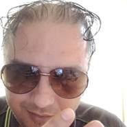 fariqd's profile photo
