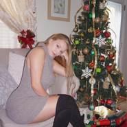 hope_austin's profile photo