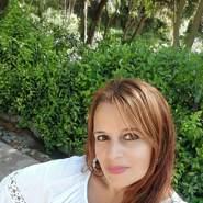 myriams20's profile photo