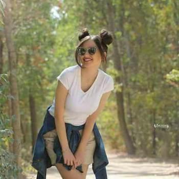 user_qxkmd35618_Dimashq_Single_Female