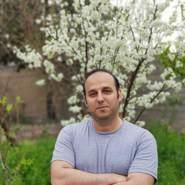 mohammadrezabaradara's profile photo