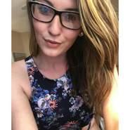 Jade0001's profile photo