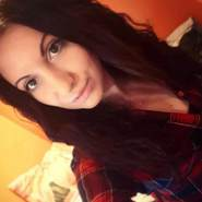 taniak8's profile photo