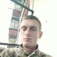 user_rfyow6408's profile photo
