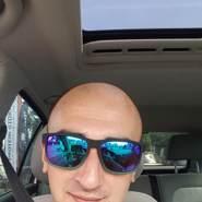 oaneadaniel1985's profile photo