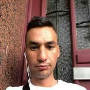 youssef3313bz's profile photo
