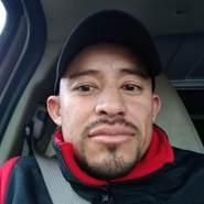 delmerpadilla's profile photo