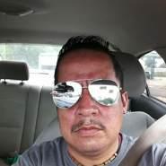 carlosa6660's profile photo