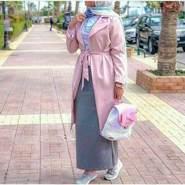 khadija_2017's profile photo