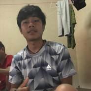 glandangan6's profile photo