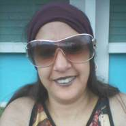 mariam3564's profile photo