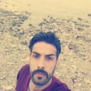 mahdi_af's profile photo