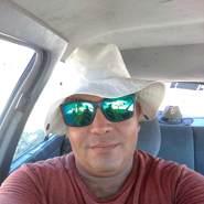 rener520's profile photo