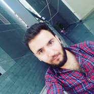mahmoudz7's profile photo