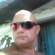 gustavob399's profile photo