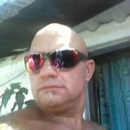 gustavob399's Waplog image'