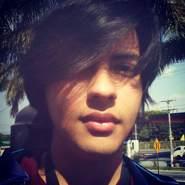 henryo166's profile photo