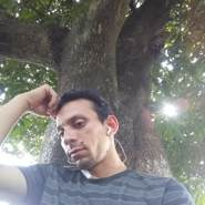 rodyinsa's profile photo