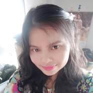 user_hml123's profile photo