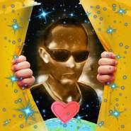 szalaik's profile photo