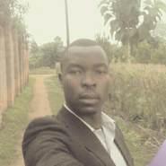 enton256's profile photo