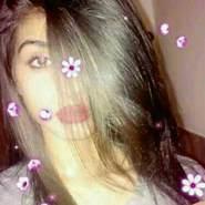 tara908's profile photo