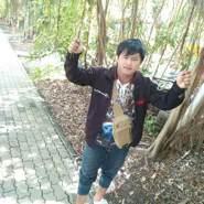 boy4620's profile photo
