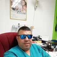 cruzaad10's profile photo